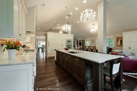 kitchen island options the showstopper