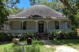Hip Roof House Pictures Hip Roof House Harlem Vanishing North Georgia Photographs By