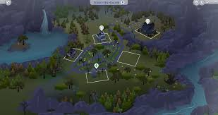 Home Design Software Like Sims The Sims 4 Vampires Guide Simsvip