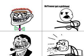 Funny Memes Faces - th id oip p8kwfzu9qt9yalxb3mzrowhafa