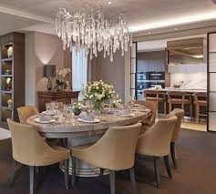 Apartment Dining Table 419 Best Dining Rooms Images On Pinterest Dining Room Design
