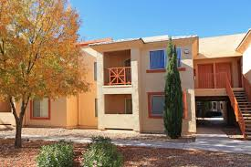 Houses For Rent In Arizona Port Royale Apartments In Sierra Vista Az