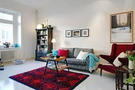 1 Bedroom Flat Interior Design 1 Bedroom Apartment Design Ideas