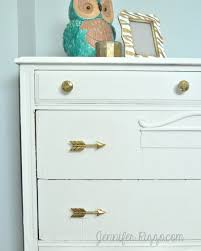 bedroom dresser handles instant dresser update with new knobs and pulls painted