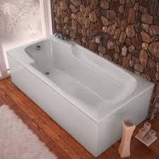 53 inch bathtub tubethevote