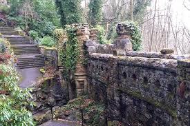 abondoned places abandoned places old meltham railway line u2013 anna international
