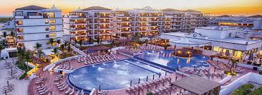 grand residences riviera cancun resort riviera maya
