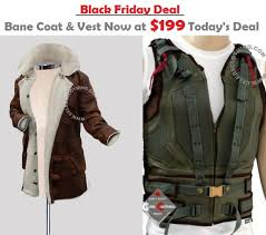 best upcoming cyber monday black friday deals 125 best cyber monday deals images on pinterest mondays coupon