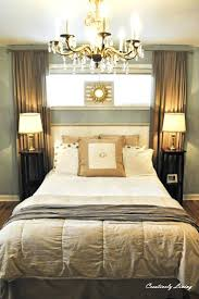 bedroom ideas see this modern southwestern bedroom makeover on home decorating ideas bedroom colors 53 must do projects for 2013 2 use some junk as