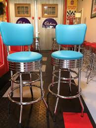 50 s diner table and chairs a moment in time 1950 s retro furniture decor laminates