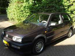 volkswagen fox 1993 1993 volkswagen golf overview cargurus