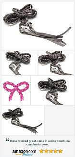 celtic handfasting cords 639 best handfasting cords celtic others images on
