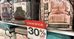 Target Comforter Target Home Clearance U003d Room Essentials Dorm Comforters Just