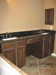Youtube Refacing Kitchen Cabinets Gold Interior Design Page 5 All About Home