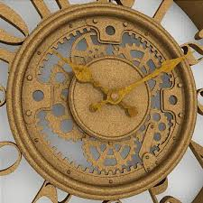 zspmed of large decorative wall clocks best on home decor ideas