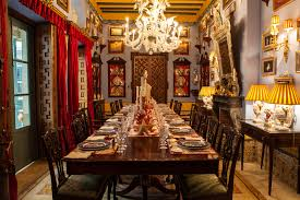 Large Dining Room Large Dining Room Chandeliers Home Design Ideas And Pictures