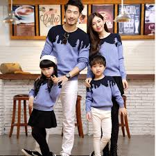 popular 2015 matching family sweaters buy cheap 2015 matching