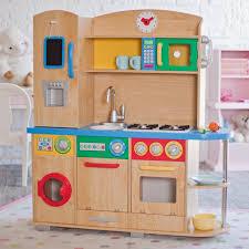 best of toy kitchen accessories rajasweetshouston com