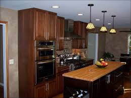 Pendant Kitchen Island Lighting by Kitchen Lantern Pendants Kitchen Pendant Lighting For Kitchen