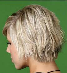 short razor hairstyles 25 fantastic razor cut hairstyles images sheideas