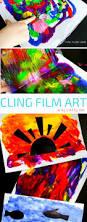 437 best 4 7 year old crafts images on pinterest children diy