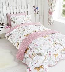 Purple Toddler Bedding Set Cheap Toddler Sheets Baby Sheet Sets Crib Bedroom Set Pink And