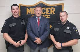 mercer sheriff announces new staffing plan with state police