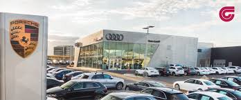 audi dealership ken garff porsche audi new and used dealership in salt lake city