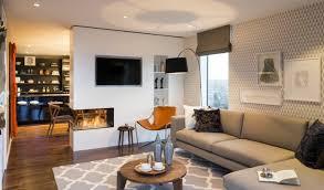 kleines wohnzimmer kleines wohnzimmer einrichten 57 tolle einrichtungsideen für