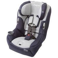 Comfortable Convertible Car Seat Carseatblog The Most Trusted Source For Car Seat Reviews Ratings