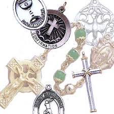 religious jewelry march 2014 fashion mute