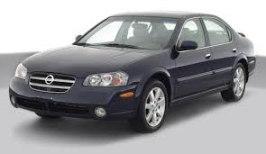 nissan maxima lug pattern amazon com 2002 nissan maxima reviews images and specs vehicles