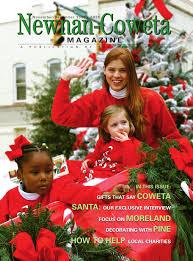 Home Depot Newnan Ga Phone Number Newnan Coweta Magazine Nov Dec 2005 By Deberah Williams Issuu