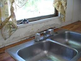 Mobile Home Kitchen Sink Plumbing by Terminology Tuesday U2013 Kool Seal Adventures In Mobile Homes
