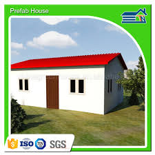 Low Budget House Plans In Kerala With Price Low Cost Porta Cabin Low Cost Porta Cabin Suppliers And