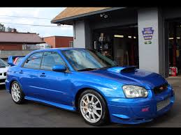 used subaru impreza wrx sti under 10 000 496 cars from 11 000