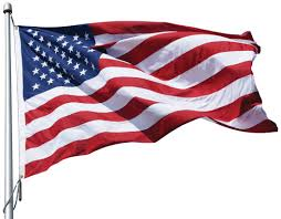 Us Flags Com Outdoor American Flags Made In Usa Buy From Flagstoreusa Com