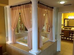 westgate resorts orlando fl beautiful rooms pinterest