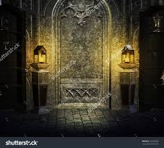 castle interior stock photos images pictures shutterstock gothic