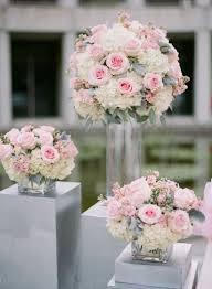 wedding flowers arrangements ideas wedding flower arrangements ideas componentkablo