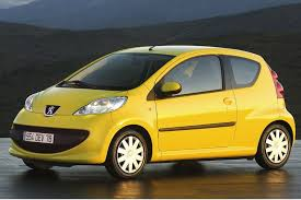 peugeot yellow 225 lb mother killed in crash peugeot admits not crash testing