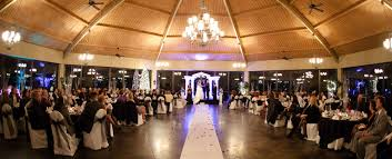 wedding venues in central pa hotel in york pa pennsylvania resort heritage resort