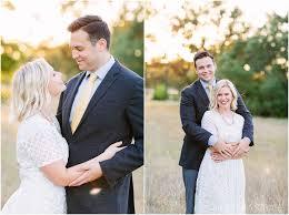Wedding Photographer Austin Wedding Photographer Austin Anastasia Strate Photography