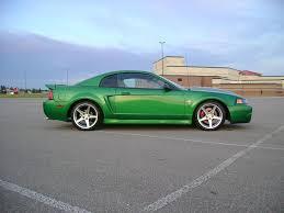 2004 Black Ford Mustang 33 Best Terminator Cobra Images On Pinterest Ford Mustangs