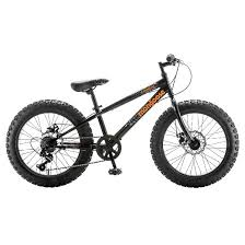 Mongoose Comfort Bikes Mongoose Cruiser Bike Target
