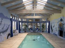 house plans with indoor pools indoor pool house designs home designs ideas