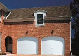metal garage doors beatiful doors