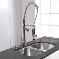 Amazon Kitchen Faucet kitchen hansgrohe talis m pull down kitchen faucet lowes faucets