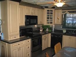 Custom Bathroom Vanities Online by Kitchen Custom Cabinets Online Cabinets Direct Used Kitchen