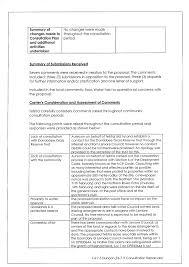 attachments of lismore city council 13 august 2013